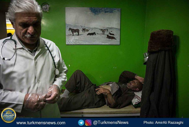 دکتر عبدالجلیل غیادی ترکمن نیوز (1)