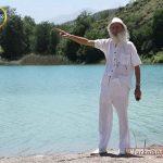غلامرضا بسکی 2 1024x819 1 150x150 - تلاشهای مؤسسه سبزگامان بسکی برای حفاظت از محیط زیست