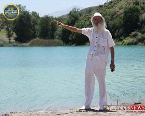 غلامرضا بسکی 2 1024x819 1 300x240 - تلاشهای مؤسسه سبزگامان بسکی برای حفاظت از محیط زیست