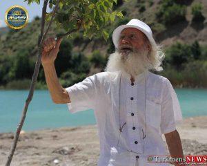 دکتر غلامرضا بسکی