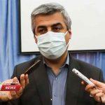 فاضل ترکمن نیوز 150x150 - بیش از 70درصد تست کرونا در گلستان از نوع انگلیسی است+فیلم مصاحبه