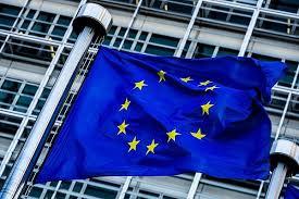 دادگستری اروپا - حمایت دیوان دادگستری اروپا از ممنوعیت ذبح شرعی