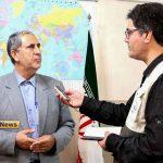 امیرشاهیر2 ترکمن نیوز 150x150 - راه اندازی شورای روابط خارجه در گلستان