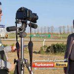 امیرشاهی ترکمن نیوز 1 150x150 - جایگاه اسب ترکمن در جهان/جمهوری اسلامی ایران میتواند کانون سوارکاری بینالمللی باشد+مصاحبه