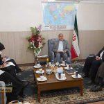 امیرشاهی ترکمن نیوز 2 150x150 - دبیرخانه بین المللی مسابقات سوارکاری در گلستان ایجاد میشود