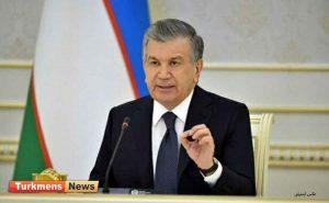 جمهور ازبکستان 1 300x185 - اقدامات سیستم حمایت اجتماعی ازبکستان در دوران شیوع بیماری کرونا