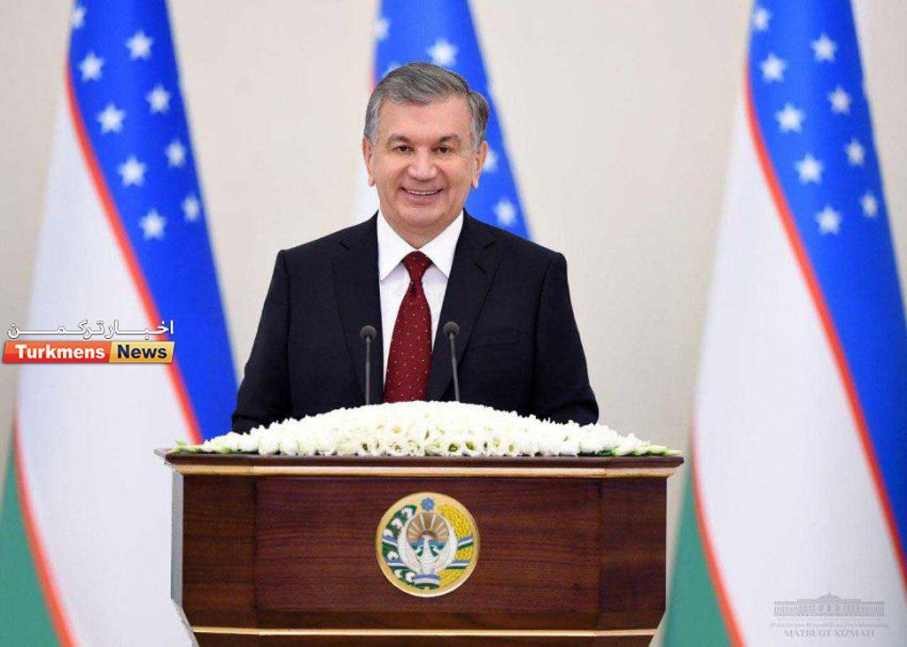 جمهور ازبکستان 4 1024x731 - ابتکارات رئیس جمهور ازبکستان برای افزایش سطح همکاریها در منطقه اکو
