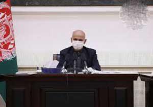 جمهور افغانستان ترکمن نیوز 300x211 - قدردانی رییس جمهور غنی از تلاشهای وزارت صحت عامه در مهار ویروس کرونا