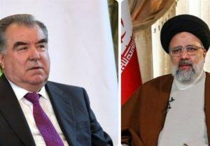 جمهور تاجیکستان 300x209 - پیام تبریک رئیس جمهوری تاجیکستان به آیت اله رئیسی