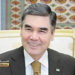 جمهور ترکمنستان 12 150x150 - 1035 زندانی ترکمن به مناسبت شبهای قدر عفو شدند