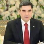 جمهور ترکمنستان 14 150x150 - پیام تبریک رئیس جمهور ترکمنستان برای آیت الله رئیسی