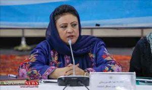 کمیسیون انتخابات افغانستان 300x177 - اعلام تاریخ اعلام نتایج ابتدایی انتخابات افغانستان