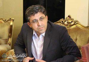 نورقلی پور 2 2 300x211 - برای خودکفایی باید به جوانان و نیروهای داخلی نظام توسل جست