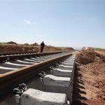 گرگان مشهد 150x150 - امید مردم گلستان به دولت برای ساخت راهآهن گرگان - مشهد