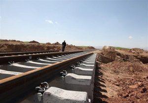 گرگان مشهد 300x209 - امید مردم گلستان به دولت برای ساخت راهآهن گرگان - مشهد