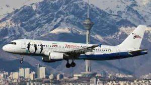 اندازی پرواز مشهد تاشکند 300x169 - راه اندازی پرواز مشهد- تاشکند
