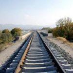 اهن گلستان 150x150 - راه آهن استان گلستان بعد از سفر رئیس جمهور بلاتکلیف مانده است