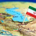 آزادی اقتصادی1 150x150 - سقوط آزادی اقتصادی در ایران/ افغانستان و ترکمنستان بالاتر از ایران