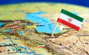 آزادی اقتصادی1 300x187 - سقوط آزادی اقتصادی در ایران/ افغانستان و ترکمنستان بالاتر از ایران