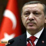 طیب اردوغن 150x150 - اردوغان: دوغانلاریمیزا دا کروناویروسا قارشی کمک برریس