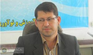 الله اونق شهردار آق قلا 300x180 - رحمت الله اونق شهردار آق قلا شد