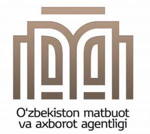 جمعی ازبکستان 300x267 - اصلاحات ازبکستان در زمینه رسانهها