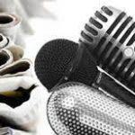 ها 150x150 - ایجاد شورای حل اختلاف ویژه رسانهها راهبرد حمایتی دادگستری گلستان
