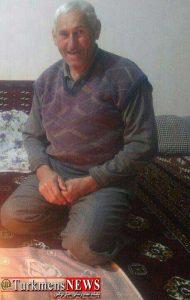 پیام تسلیت 190x300 - پیام تسلیت بمناسبت درگذشت برادر عبدالله رستگار