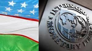 اقتصادی ازبکستان 1 300x168 - سبقت رشد اقتصادی ازبکستان از روسیه در سال 2021