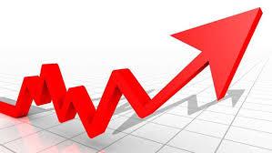 قیمت - رشد قیمت در راه است