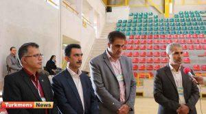 طبرسا ترکمن نیوز 300x167 - تدوین فیلم آموزشی رشته والیبال دانش آموزی به میزبانی آموزش  و  پرورش گنبدکاووس+مصاحبه