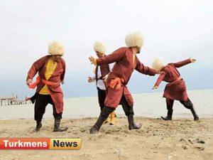 300x225 - نگاهی به تاریخچه رقص در ایران به مناسبت ۲۹ آوریل؛روز جهانی رقص