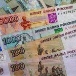 روسیه به جای دلار 150x150 - تورکیه بیلن روسیه روبل بیلن سؤودا ادیارلار