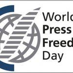 جهانی آزادی مطبوعات 150x150 - روز جهانی آزادی مطبوعات