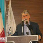 خبرنگار گرگان 2 150x150 - خبرنگاران فعال و واجد شرایط گلستان بیمه خواهند شد