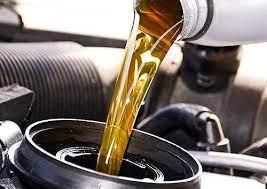 موتور - نکات مهمی که درباره روغن موتور خودرو باید بدانید