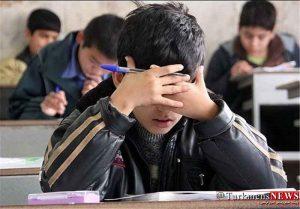 ریتالین باعث اعتیاد دانش آموزان