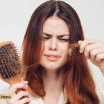 مو 150x150 - ریزش موهای تان را با دمنوش سبوس برنج درمان کنید