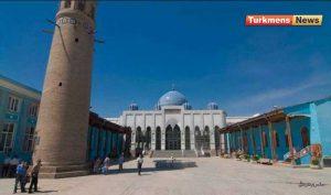 اسلامگرایی در ازبکستان 300x177 - ریشههای اسلامگرایی در ازبکستان