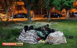 تهران 1 300x185 - آخرین اخبار از زمینلرزه بامداد امروز تهران+ تصاویر