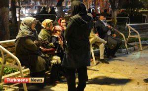 تهران 9 300x185 - آخرین اخبار از زمینلرزه بامداد امروز تهران+ تصاویر