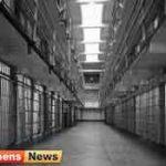گلستان 150x150 - مرخصی 10 روزه به زندانیان گلستان به مناسبت دهه فجر