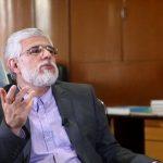 1 150x150 - جهاد پیشرفت، راه حل جبران سریع کمبودهای گلستان است