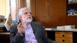 1 300x169 - جهاد پیشرفت، راه حل جبران سریع کمبودهای گلستان است