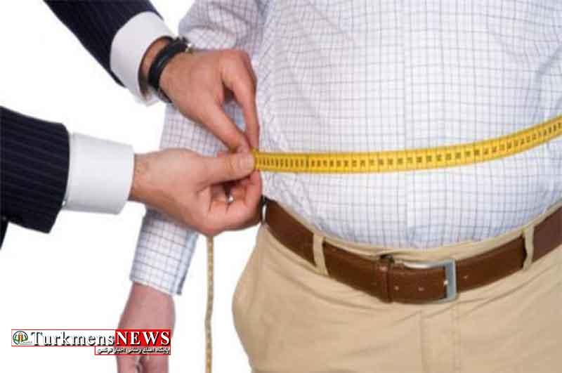 زنگ خطر بیماری دیابت و فشار خون در استان گلستان به صدا درآمده است