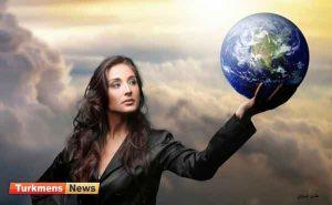 موفق 300x185 - یک زن موفق چه ویژگی هایی دارد؟