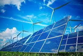 اولین نیروگاه بادی خورشیدی ترکمنستان - مناقصه برای ساخت اولین نیروگاه بادی-خورشیدی در ترکمنستان برگزار می شود