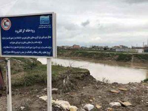 و ساز حریم رودخانه ها 300x225 - شهرداران مانع ساخت و ساز در حریم رودخانهها شوند