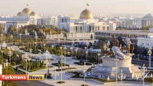 بهداشت جهانی ترکمنستان 1 300x169 - سفر 10 روزه سازمان بهداشت جهانی به عشق آباد