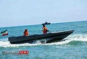 طرح سالمسازی دریا در مناطق ساحلی استان گلستان آغاز می شود